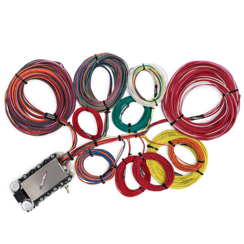 22 circuit trunk mount 1__48150.1526306283?c=2 22 circuit wire harness kwikwire com electrify your ride