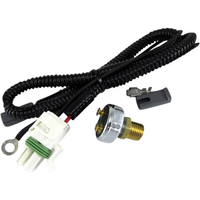 Awesome 700R4 Or 700R2 Lock Up Kit Kwikwire Com Electrify Your Ride Wiring Digital Resources Unprprontobusorg