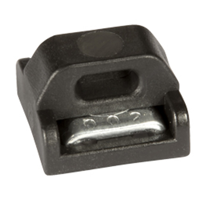 aa9e8c66dcb2 MAGNETIC CABLE TIE MOUNT MINI [10 Pack] - KwikWire.com | Electrify ...