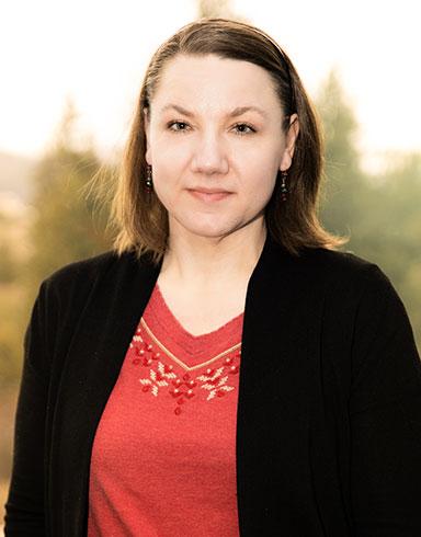 Tara Werner