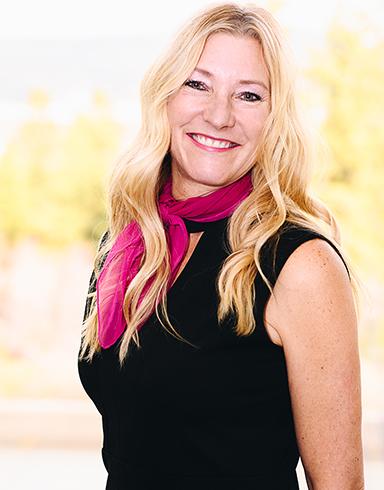 Cathy Nolte