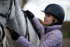 Noble Equestrian Dynamic Performance Jacket