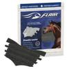 Flair Equine Nasal Strips - Black
