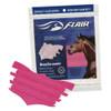Flair Equine Nasal Strips - Pink