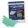 Flair Equine Nasal Strips - Turquoise