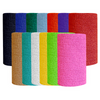 Co-Flex Self Adhesive Bandage