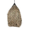 Dura-Tech Extra Slow Feed Hay Net