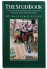 The Stud Book by Malcolm E. Kelley