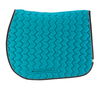 LÉTTIA Collection CoolMax® ICE Pads - All Purpose - Teal