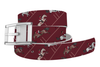 C4 Classic Belt - Horse on the Loose Jumper with Buckle