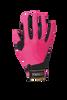 Perfect Fit Riding Glove - Razzle Dazzle