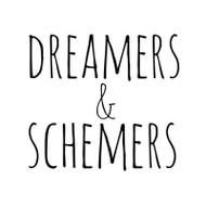 DreamersNSchemers