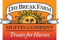 Daybreak Farm Muffin Company