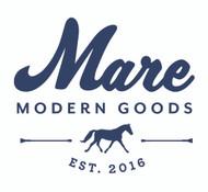 Mare Modern Goods