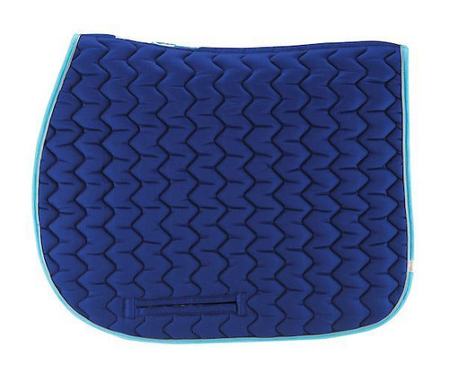 LÉTTIA Collection CoolMax® ICE Pads - All Purpose - Electric Blue