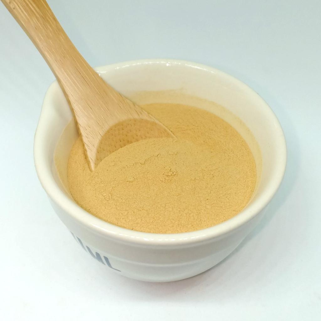 Soy Sauce Powder,  non-GMO 2 oz