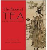 Book of Tea, Okakura Kakuzo