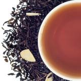 Roasted Chestnut Black Tea