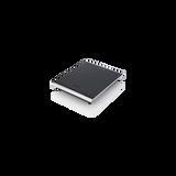 Zavor Portable Induction Pro Cooktop