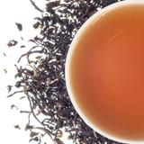 TeaSource Darjeeling Tea