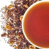 Montana Gold Tea