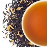 TeaSource Gold Black Tea