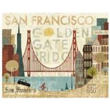 Magic Slice Cutting Board - Hey San Francisco