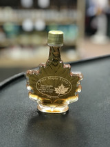 Loucks Maple Syrup 1.7oz