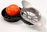 Gefu Tomato and Fruit Wedge Cutter