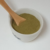 Bay Leaf, Ground 1 oz