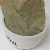 Bay Leaves, Turkish 0.05 oz