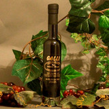Galli Pear Balsamic Vinegar