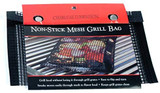 Mesh Grill Bag Small Nonstick