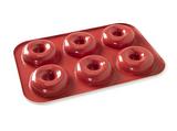 Nordic Ware Classic Donut Pan