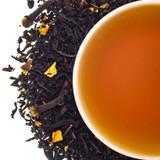 TeaSource Spice Black Tea