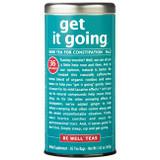Get It Going No.2 Herbal Red Tea