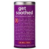 Get Soothed No.8 Herbal Red Tea