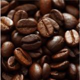 Italian Roast Coffee 1LB