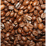 Signature Espresso Blend Coffee 1LB