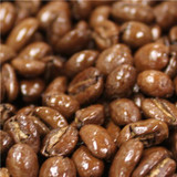 Toasted Southern Pecan Coffee 1LB