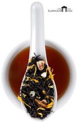 Southern Pecan Black Tea