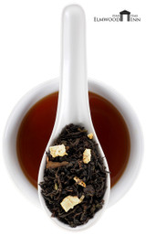 Orange and Spice Black Tea