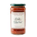 Chili Starter Gluten Free