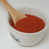 Cayenne Pepper, Ground 40,000 Heat Units 2 oz