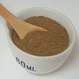 Celery Seed, Ground 2 oz