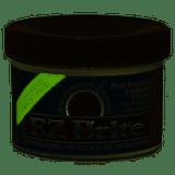 EZ Brite Hard Anodized Cookware Cleaner Cream
