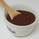 Chili Powder, LaMesa (Dark) 2 oz