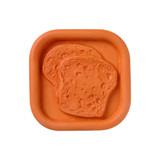 Bread Saver Bread Slice