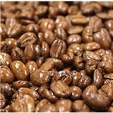 Chocolate Snowflake Coffee 1LB