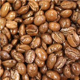 Gingerbread Cookie Coffee 1LB